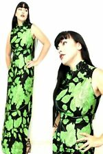Unbranded Polyester Cocktail Vintage Clothing for Women