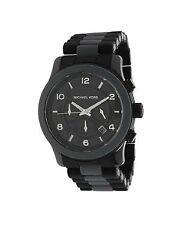 Elegante polierte Quarz - (Batterie) Armbanduhren