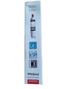Whirlpool Water Filter SBS200 For American FF BNIB