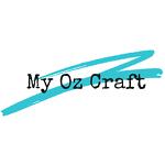 My Oz Craft