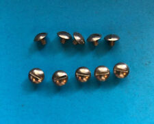 *New* 20C13-51-Eastman Screw- (Lot Of 10) *Free Shipping*