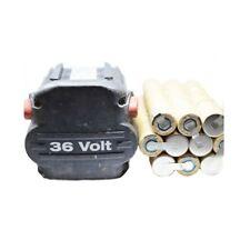 HILTI-te6a bp6/86 de Rechange Pack Batterie 36 V 3000 mAh NiMH cellules pour l'auto-installation