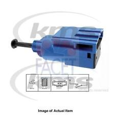 New Genuine FACET Clutch Cruise Control Switch 7.1220 MK1 Top Quality