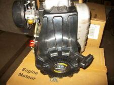 Original  Robin ER 12 Motor  für Stampfer  NEU
