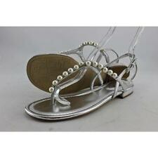 Sandalias y chanclas de mujer Unisa sintético talla 41