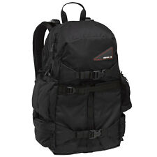 Burton Zoom Pack 879.2oz Photographer's Rucksack Camera Case Photo Backpack