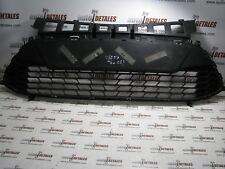 Hyundai i30 front bumper grill 86561-2R500 used 2009
