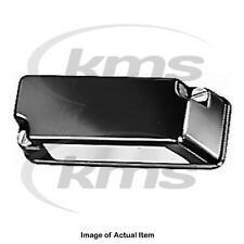 2x New Genuine HELLA Licence Number Plate Light 2KA 003 168-021 Top German Quali