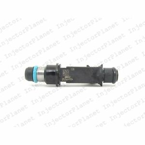 Single Unit Delphi fuel injector GM 4.2L 25364984