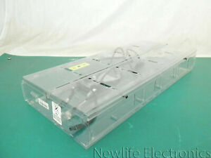 HP 517703-001 Battery Pack for R/T3000 Uninterruptible Power System