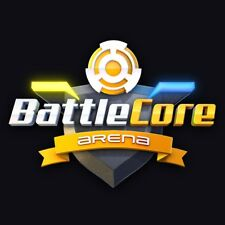 BATTLECORE ARENA - Steam chiave key - Gioco PC Game - Free shipping - ROW