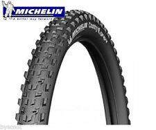 Pneus de vélo Michelin pour vélo de montagne