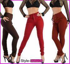 42 Damen-Jeans