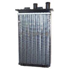 Heat Exchanger, Interior Heating 1126300800