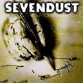 Sevendust - Home (1999)