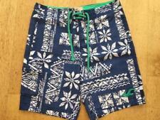 HOLLISTER Board/Swim Shorts    Mens Size Medium