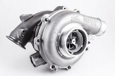 Garrett Power Max Gtva Turbo Kit For   Ford Powerstroke  L