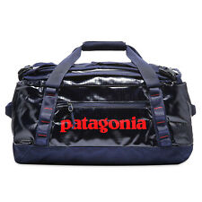 Patagonia - Black Hole Duffel Backpack 40L - Classic Navy
