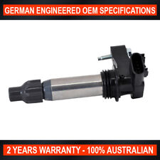 Ignition Coil Holden Commodore VE Crewman VZ Statesman WL WM Holden Captiva 3.6L