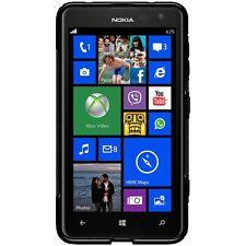 Nokia Lumia 625  8GB - Mobile Phone **UNLOCKED** *6 MONTHS WARRANTY*