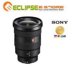 Brand NEW Sony FE 16-35mm F2.8 GM Lens