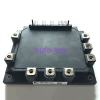 Applicable for 7MBP150RA120 FUJI IPM MODULE 7MBP150RA-120