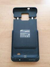 Samsung Galaxy SII Power Pack, funda Charger case Model eeb-u20bbu