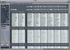 Soundiver Editor & Librarian  Windows XP Version. Works w/other Windows versions