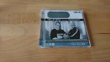 Techno Club Vol. 15 - Musik CD