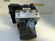 FORD TRANSIT 2.4 ABS ECU MODUL 6C11-2C285-AC 0265233324 0265900315 6C112C285AC