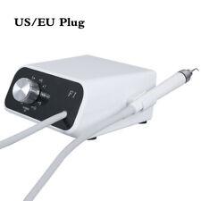 Dental Portable Ultrasonic Piezo Scaler +Detachable LED Handpiece EMS/WOODPECKER