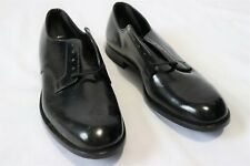 Vintage Randcraft Men's Oxford Shoes Dead Stock