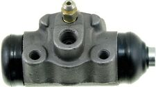 Parts Master WC37864 Drum Brake Wheel Cylinder, Rear-Left/Right