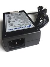 NC+ Cyfra Zasilacz Dekodera NBox Recorder 250GB Model FSP060-1AD101C- SatService
