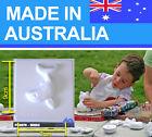 Whale Plaster Mould/Mold/Moulds/Molds 2276