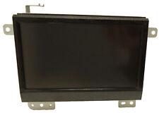 2006 06 Subaru B9 Tribeca Navigation Display Screen 86281-XA00A LCD System OEM