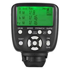 YONGNUO YN560-TX II  Flash Speedlite Controller Fernbedienung für G8R8