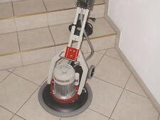 Ausfug- und Reinigungsmaschine 410 mm für Fliesen- und Bodenleger