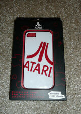 {NEW} Atari Logo  - iPhone 5 Hard Shell Phone Case