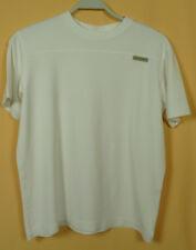 Louis Vuitton Americas Cup 2002 - T-Shirt - Gr. S - #10933
