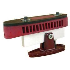 Wheeler Engineering 184528 Rifle Tool Stock Recoil Pad Installation Fixture