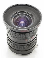 Exakta Varioplan MC 18-28mm 18-28 mm 4.0-4.5 - Nikon