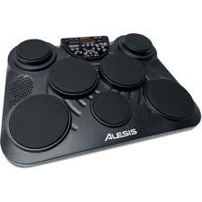 Alesis Compactkit-7 - Batterie Électronique de table