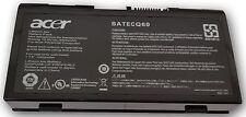 Acer BATECQ60 Replacement Battery Aspire 1800 1670 2200 2700 BT.A2903.001 NEW