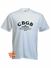 Camisetas de hombre de manga larga sin marca color principal blanco