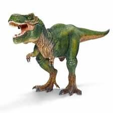 Schleich Dinosaur World Tyrannosaurus Rex T-Rex Figure