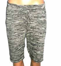 Gym Shorts Loose Fit Shorts for Men