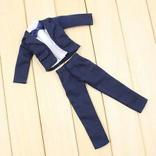 """Takara 12"""" Blythe Doll Original  Outfit--Tailored Suit 3 piece"""
