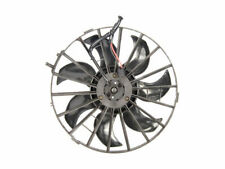 For 1990-1991 Volvo 740 A/C Condenser Fan Assembly 21626WK Condenser Fan Assy.