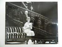 Foto Heffernan Opera Lulu Carole Farley Donald Gramm 1977